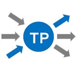Informationen TransferPortal